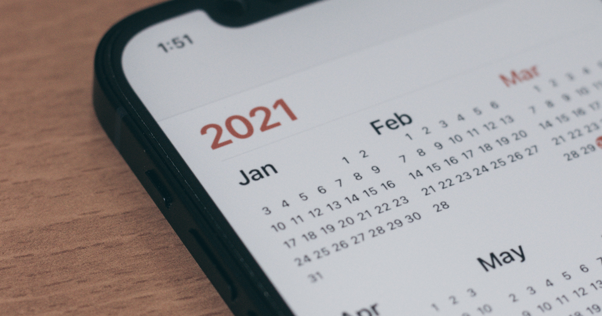 Focused on Open Enrollment? Time to Consider a Year-Round Strategy