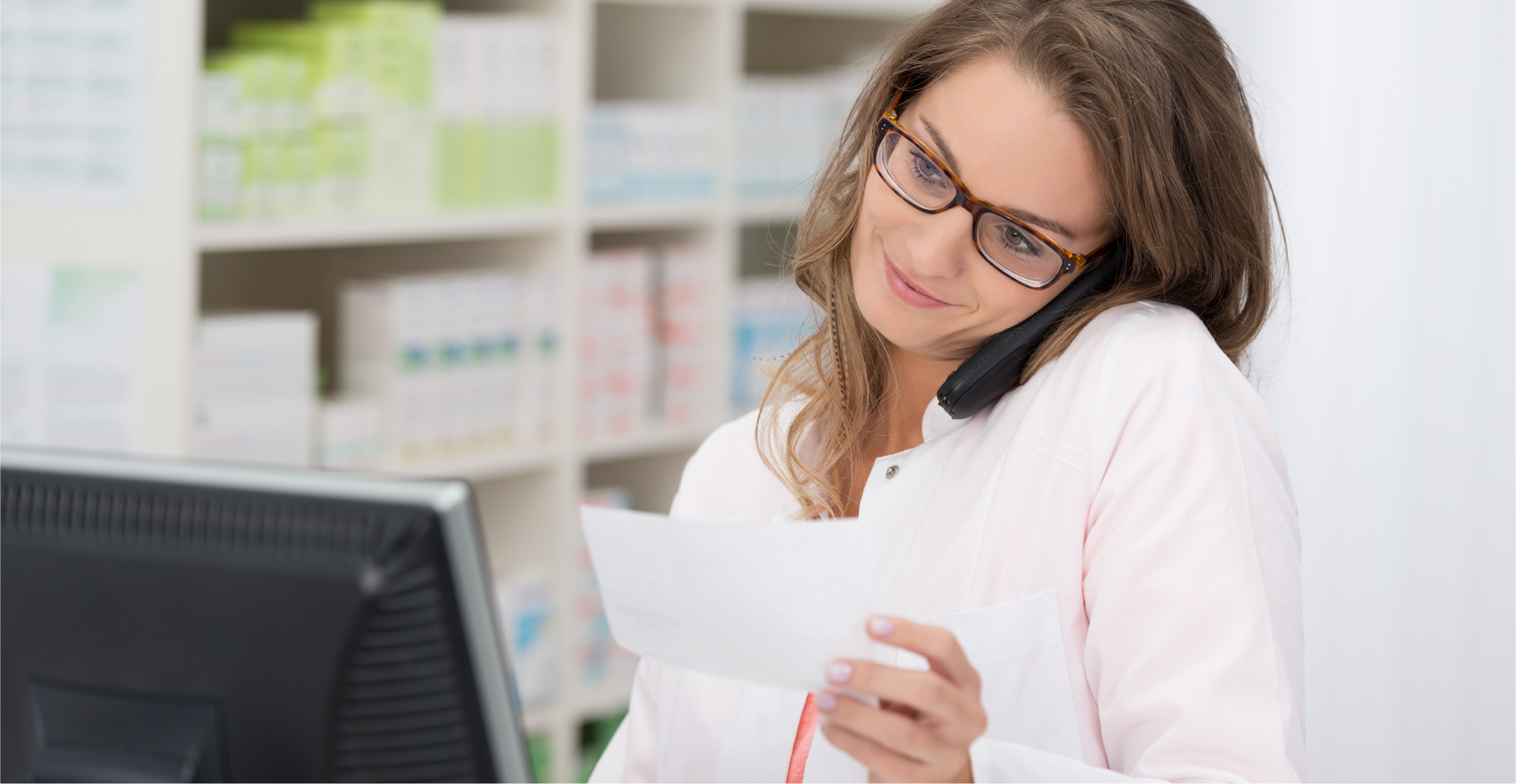 Medicare Open Enrollment and COVID-19: Tips for Reaching Patients