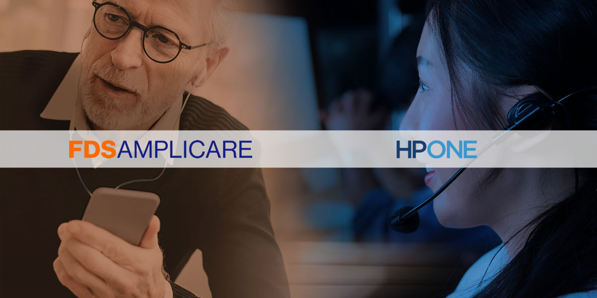 Why FDS Amplicare Chose HPOne to Help Pharmacies with Medicare Plans