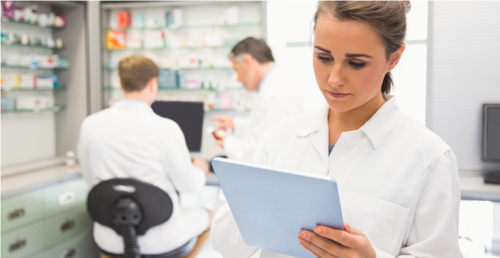 What Pharmacists Should Know Before Medicare Open Enrollment