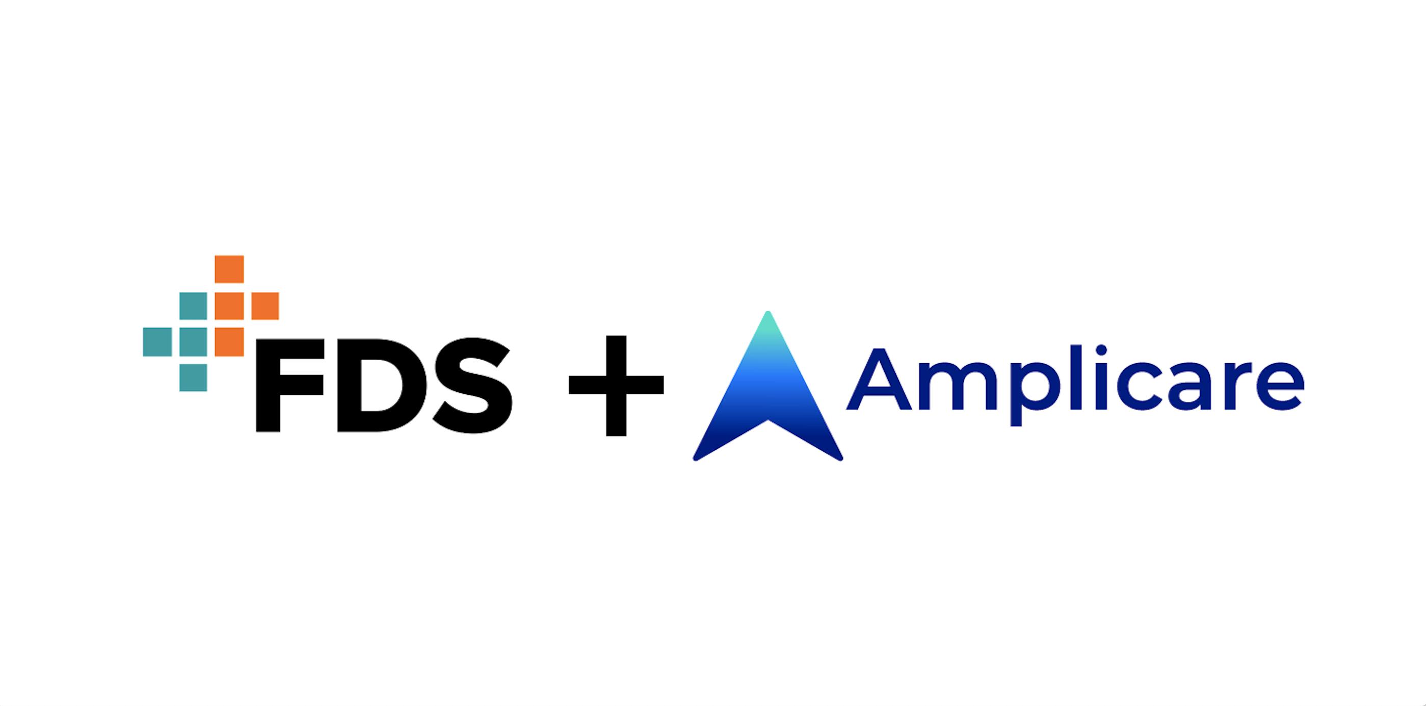 FDS+Amplicare