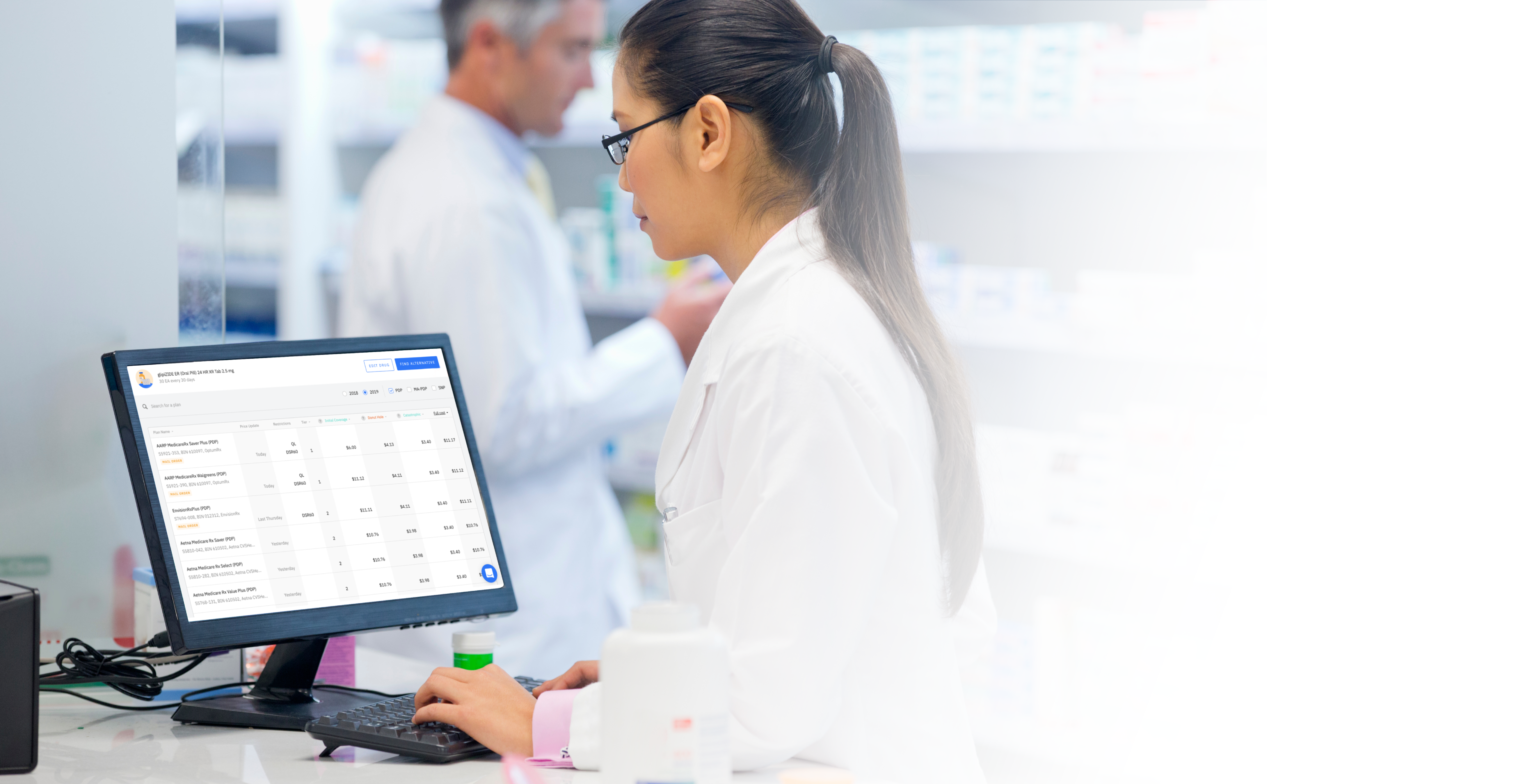 Medicare Plan Formularies Are Changing. Here's How to Help Your Patients