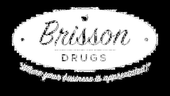 Brisson Drugs