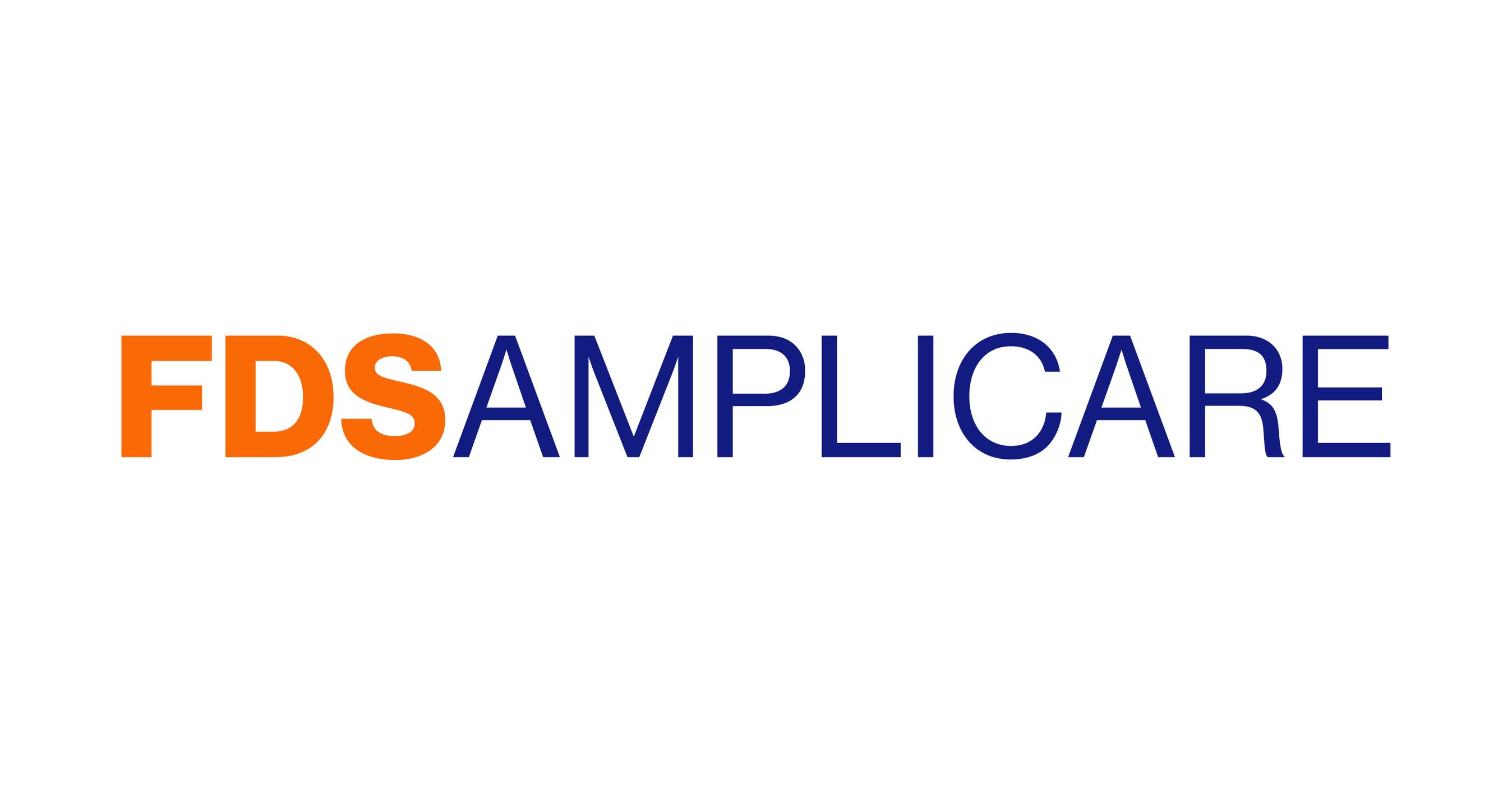 FDS Amplicare